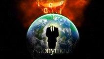 Anonymous Project Mayhem 2012: WikiLeaks and Julian Assange In Great Danger