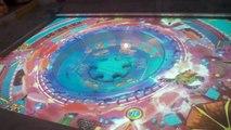 アミNo.3 竜宮JPC