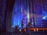 Tom Clancys Rainbow Six Vegas 2 - Extended trailer