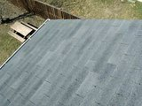 Roof Estimate and Wind Damage Repairs Accokeek MD 20607