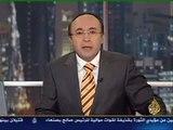 مقدمة قوية للدكتور فيصل القاسم متحدثاً عن أوضاع اليمن