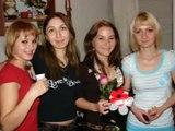 Curs festiv promotia 2008 FCT - Video Studenti
