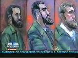 Fox News: Kosovo Albanian Islamic Terrorism/ Anarchy  In USA