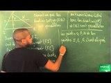 061 / Triangle et parallèles / Utilisation des théorèmes du cours (13)