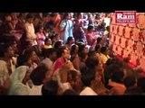 Dashamana Raj Ma Ler Lila Ler - Dashamana Raj Ma Ler Lila Ler - Gujarati Devotional Songs