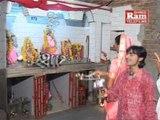 Jagmag Aarti Utaro - Mare Aangane Aavo Dashama - Gujarati Devotional Songs