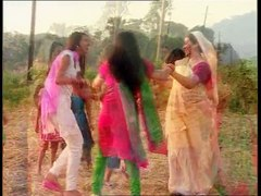 Hindi Songs-Mahuaa-Officail Full Video Song-New Hindi Song 2015-Latest Hindi Songs-Bollywood Songs 2015-Most Popular SuperHit Song