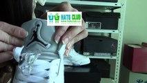 2015 releases jordans 5s metallic silver,aj metallic 5 silver and white jordans online for sale