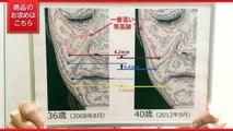 【ドクターシーラボ公式】皮膚科医も勧める「エステアップ4」で小顔ケア♪