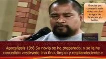 LA SANGRE DE CRISTO TIENE PODER, ERES SANTO, ALELUYA