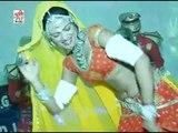 डी जे नाचू रे बियाई बोतल दारूडा की लया दे - ब्यान सामली मेड़ी में आजा ( राजस्थानी )