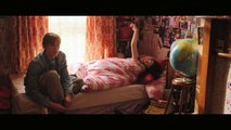 Love, Rosie - 'So Embarrassed' Clip