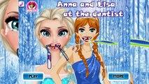 Paw Patrol Bubble Guppies Dora The Explorer Full Cartoon Games Episodes