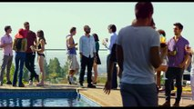 We Are Your Friends Official Trailer  (2015) - Zac Efron, Wes Bentley Movie HD
