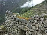 Machu Picchu, Machu Pikchu, Historic Sanctuary of Machu Picchu, Cusco Region, Peru, South America
