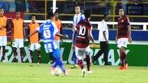 Melhores Dribles de Ronaldinho Gaúcho