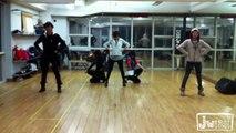 Joo Won - Jin Se Yeon [ Jin Se Yeon dance ]