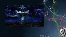Sam Smith Billboard Music Awards 2015 | Sam Smith Winning Speech | FULL