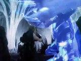 Final Fantasy: Advent Children : Joga