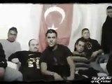 AyYildiz Records ft.  Anacondaz Records - Wedding 65