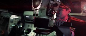 Kursk (PS4) - Trailer d'annonce