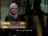 maroc algerie tunisie liban egypt arab