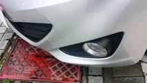 Honda CRV LX Motor 2.0 CR-V  2008 Gasolina  R$ 46.900,00 - Rubens {WhatsApp } Vivo (47)99580101