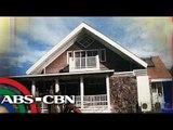 Purisima invites media to Nueva Ecija house
