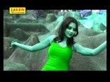 Aashiq Banaya Aapne (Gujarati Version) - Maandu Maane Na Chori - Chori Garam Masala