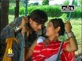 Gujarati Love Songs - Ja Kabootar Ja Pardesh Ma Tu Ja - Ja Kabootar Ja