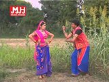 Gujarati Songs - Chel Datardu Aalu To - Chel Datardu