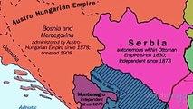 World War I - How Did It Start?
