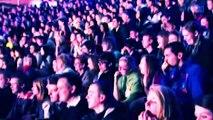 the girl died on Britain's Got Talent 2015 ¦ Britains Got Talent 2011 Olivia Binfield