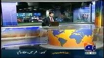 Geo News Headlines Today December 4, 2014 Top News Stories Pakistan 4-12-2014