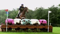 Zara Phillips: Can and Will