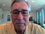Eric Sprott: Physical Demand for Gold and Silver is Draining Supplies, New Highs and More