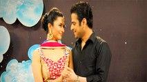 Ishita-Raman Postponed SPECIAL NIGHT | Yeh Hai Mohabbatein | Star Plus