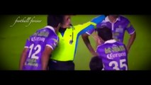 Ronaldinho vs Jaguares • Queretaro vs Jaguares 1-0 • Queretaro vs Jaguares 2015 Liga MX
