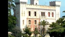 Vente - Appartement Nice (Baumettes) - 340 000 €