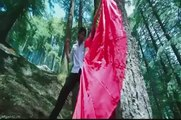 Tu Itni Khoobsurat Hai   Barkhaa 2015 HD Video