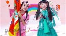 Takoyaki Rainbow - Over the Takoyaki Rainbow - PV
