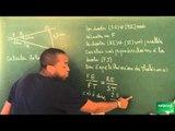 034 / Théorème de Thalès / Appliquer le théorème de Thalès pour calculer des longueurs