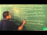 040 / Théorème de Thalès / Appliquer le théorème de Thalès pour calculer des longueurs (7)