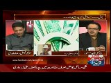 Live With dr Shahid Masood 20 May 2015 AXACT COMPANY SCANDLE DETAILS BY DR SHAHID MASOOD PART 03
