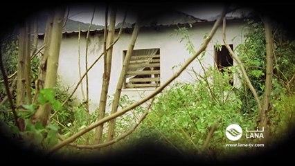 الطريق الى باليرمو، الحلقة الثانية عشر