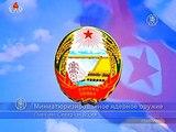 Северная Корея говорит о создании миниатюрной атомной бомбы