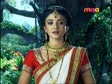 Harahara Mahadeva 21-05-2015 | Maa tv Harahara Mahadeva 21-05-2015 | Maatv Telugu Episode Harahara Mahadeva 21-May-2015 Serial