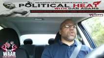 Political HEAT Video Blog - 5/21/2015