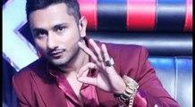 Aaj Nashe Mein _ Yo Yo Honey Singh Songs 2015 _ Latest Hindi Songs
