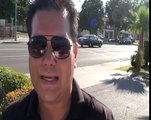 "Schwarzenegger Issues Threat to Obama ""Bailout CA or I Will Eliminate Cash Welfare"""